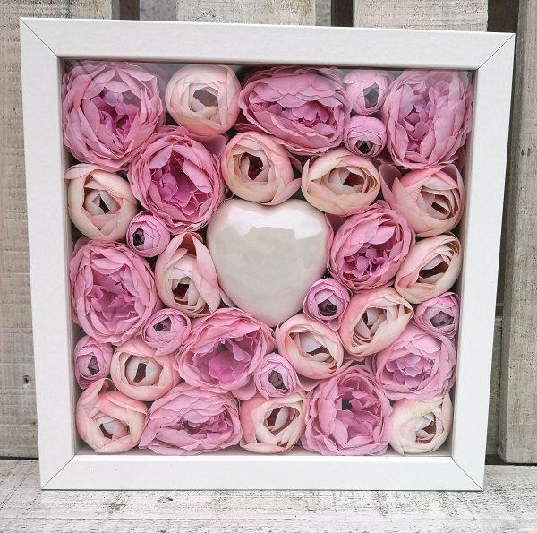 selyemvirág kép